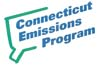 Connecticut Emissions Program