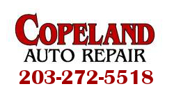 Copeland Auto Repair LLC